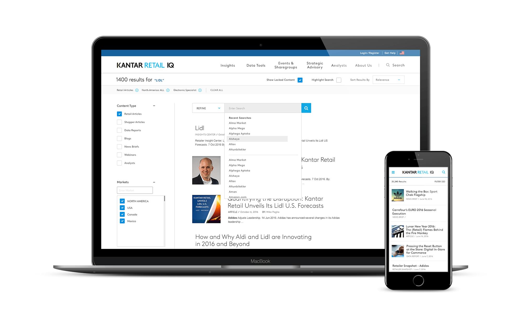 searchnav-mockup