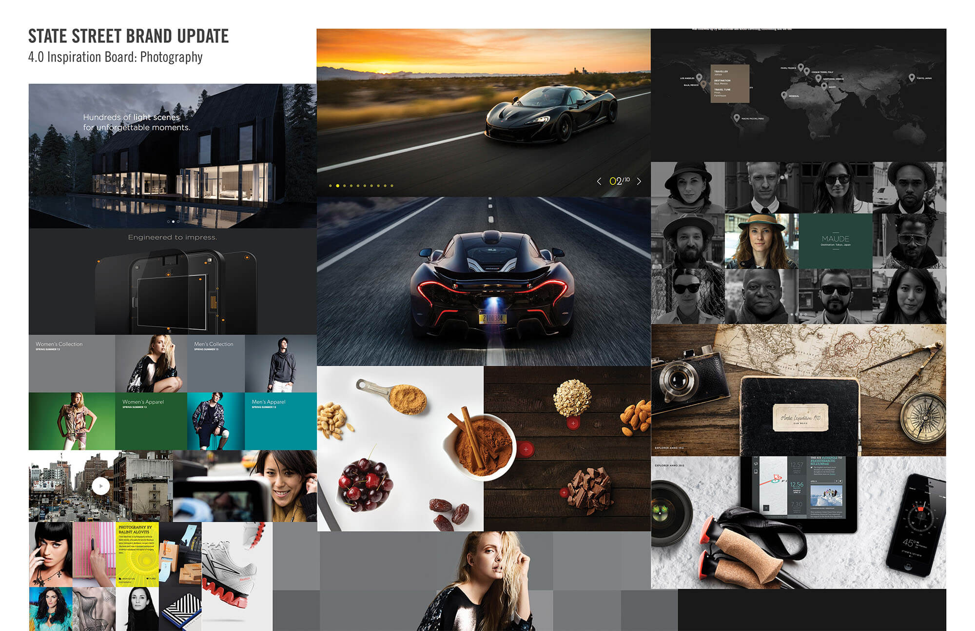 Concept_0001_4.0_Inspiration-Board_Photography