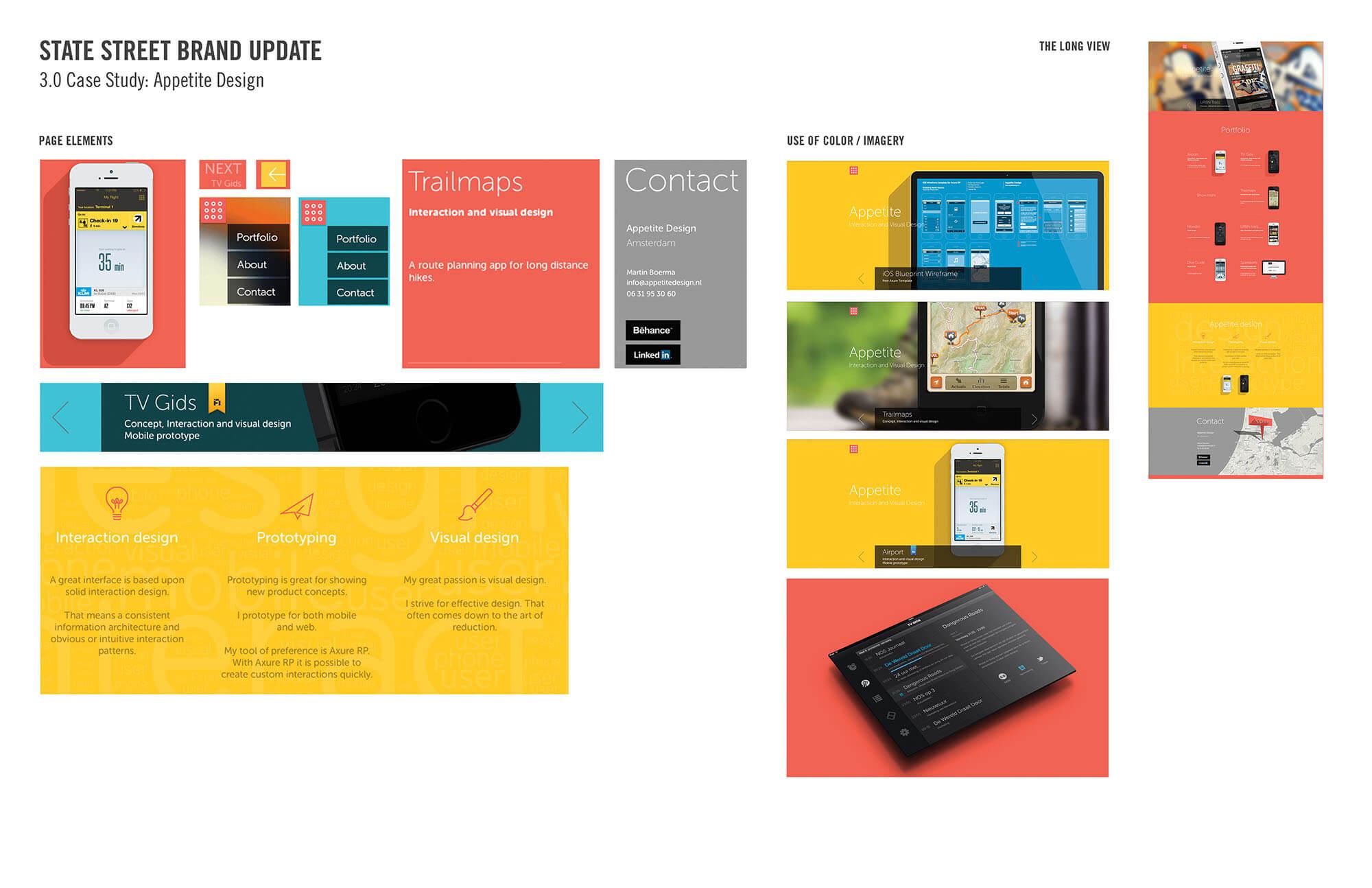 Concept_0007_3.0_Case_Study_Appetite