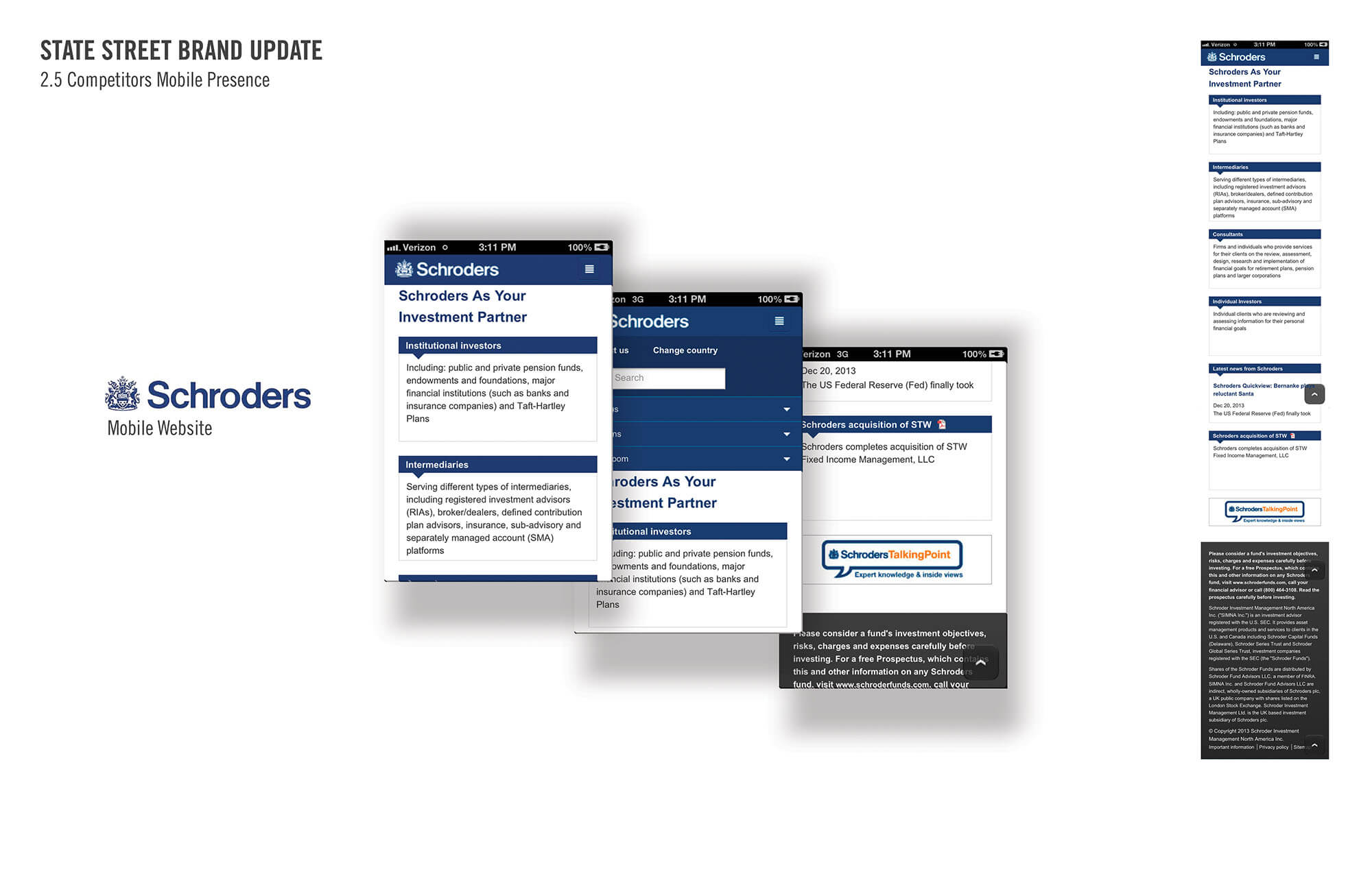 Concept_0008_2.5_Mobile-Example_Schroders