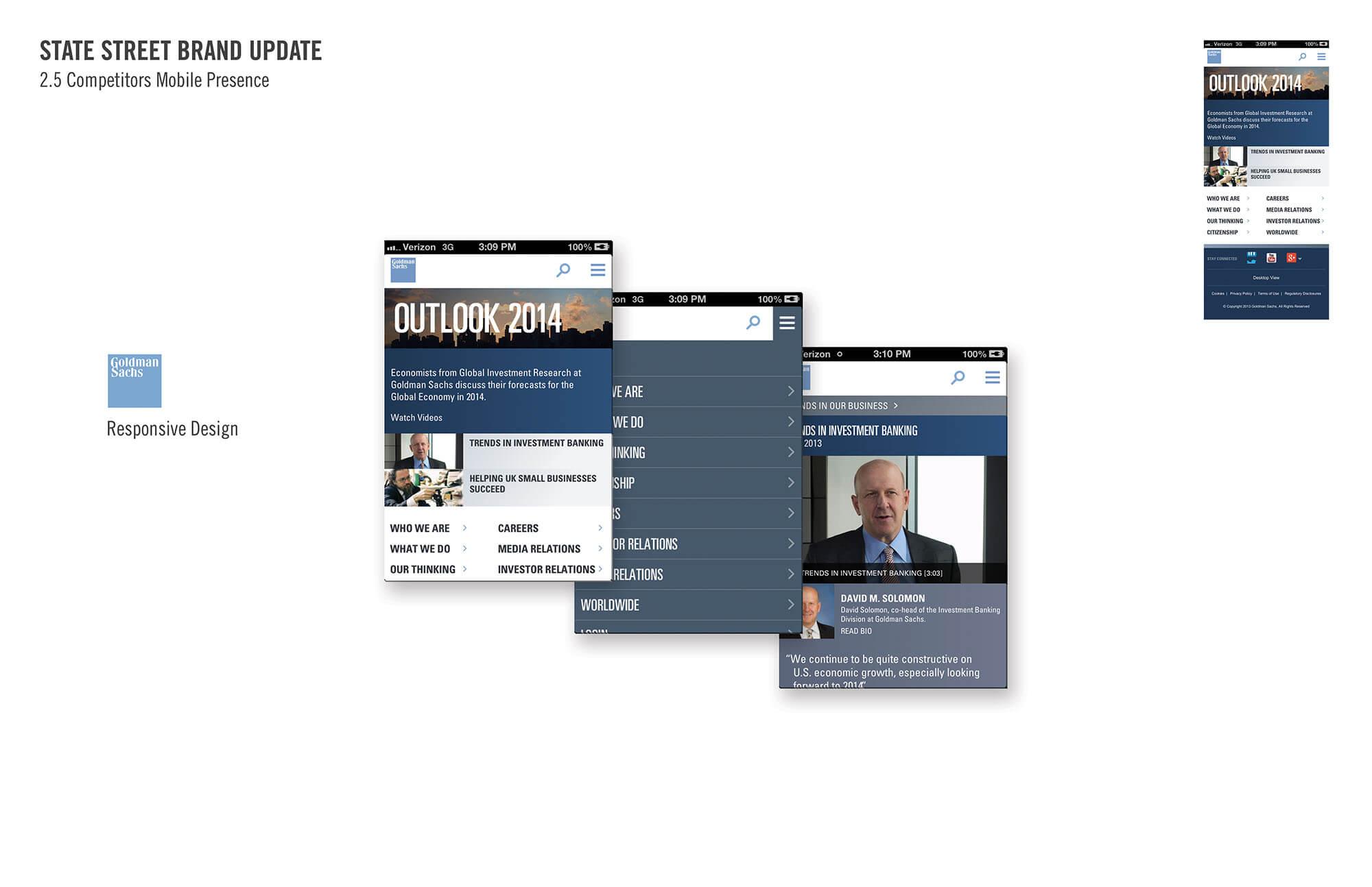 Concept_0011_2.5_Mobile-Example_GoldmanSachs