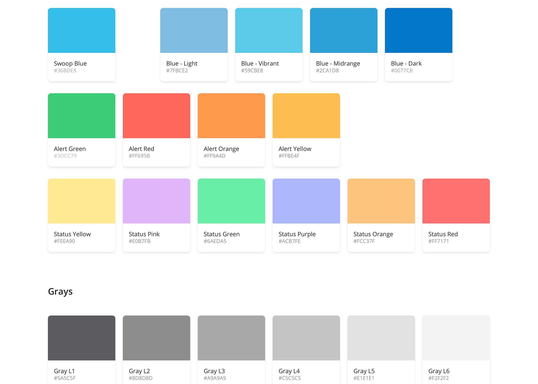 0001_NGP_Atoms_Colors-1